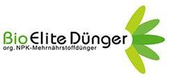 BioElite Dünger