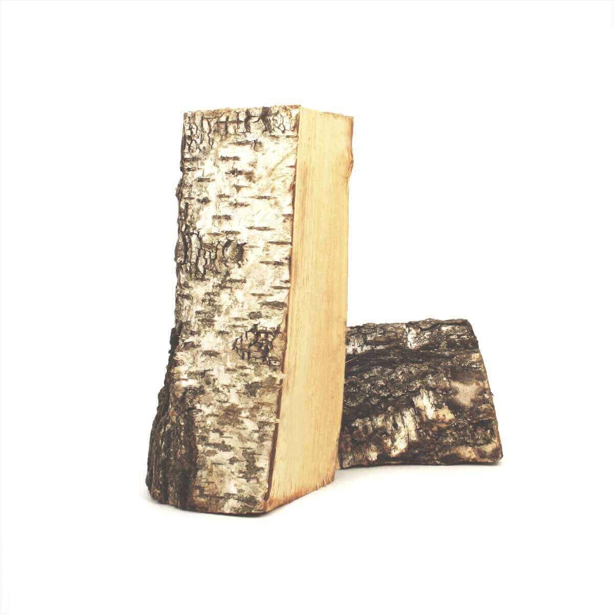 brennholz birke g nstig online kaufen paligo paligo