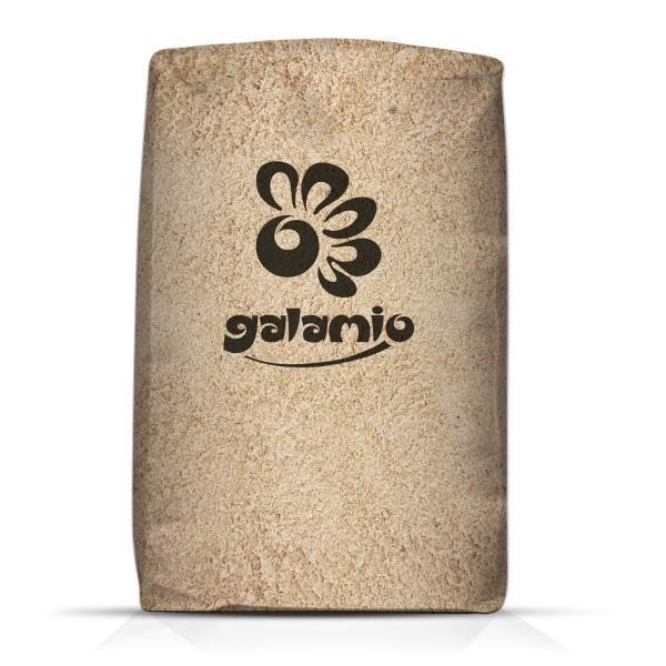 SSG20 Spielsand Fein Verpackung