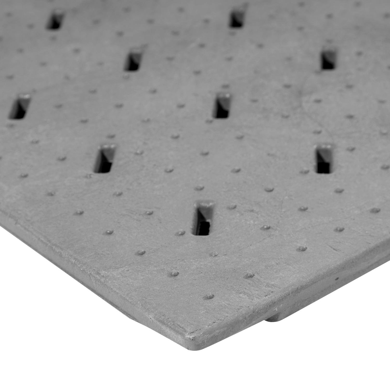 EMZ2301-Eventmatte-geschlitzt-Oberseite-Feder