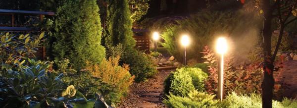 Gartenbeleuchtung-fullsize1
