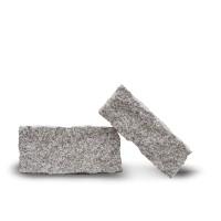 Randsteine / Mauersteine Granit