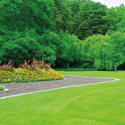 UMA55-Gartenbau-Wegebau
