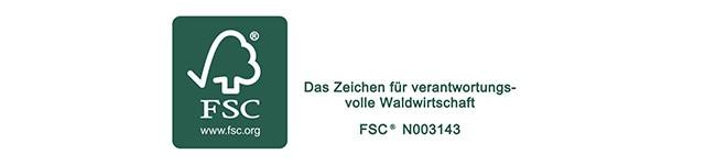 FRC Deutschland