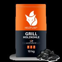 Grillholzkohle ***Gastro-Qualität***