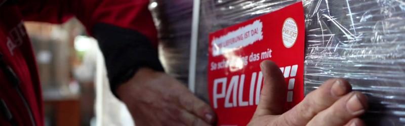 Kennen Sie schon PALIGO?