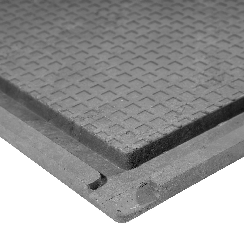 BMA2701-Boxenmatte-Nut-Oberseite