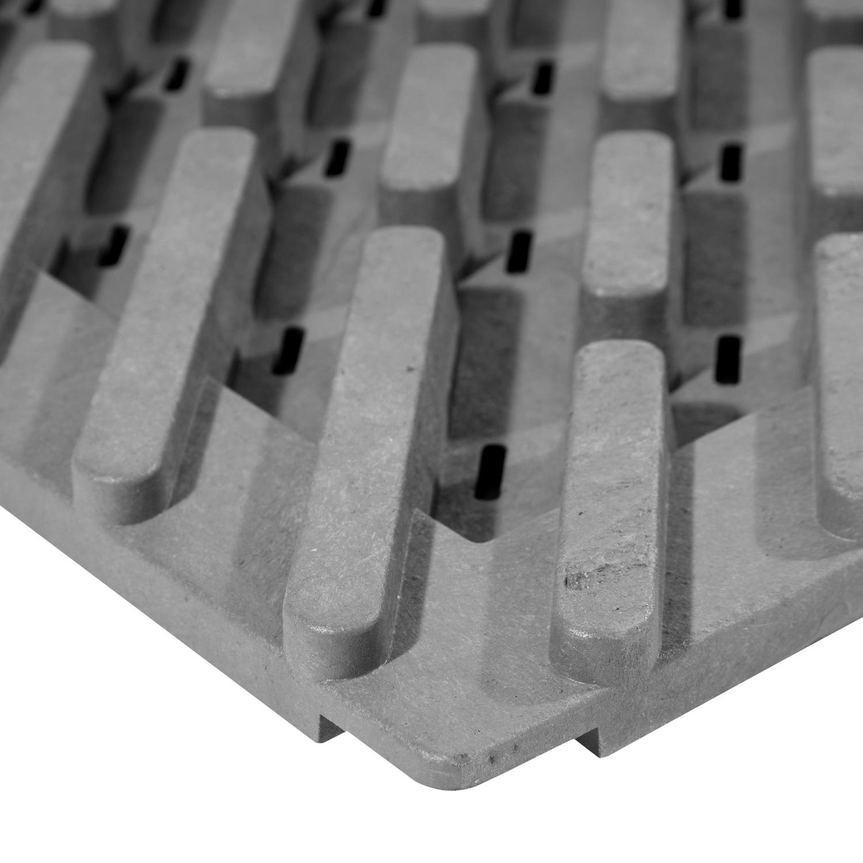 RMZ3701-Reitplatzmatte-geschlitzt-Unterseite-Nut