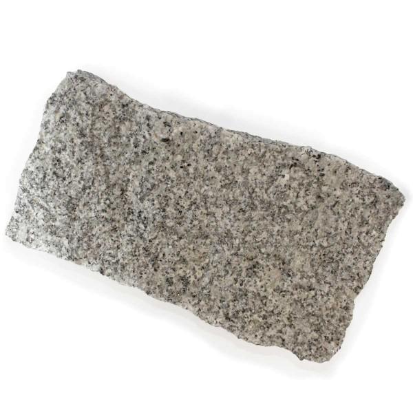 Granit Randstein