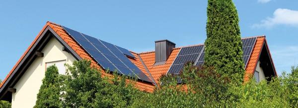 Pelletheizung-Solartherme-fullsize-1100px