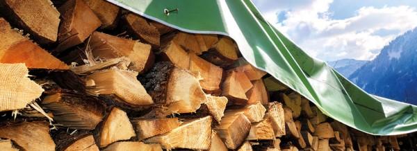 Lagerung-Brennholz-fullsize1